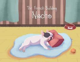 #87 cho Children's Book - Illustrator Needed bởi avrinatanty
