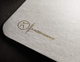#692 for Logo Design af graphicport6