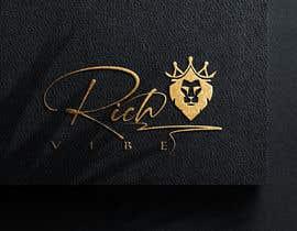 #13 for Build me a logo af Nahiaislam