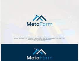 Nro 92 kilpailuun Design a logo käyttäjältä saifulalamtxt