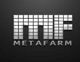 Nro 101 kilpailuun Design a logo käyttäjältä mdfarid247
