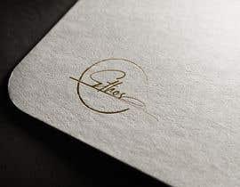 #1392 for Create me a Company Logo for an Online Marketing Company af saon24art