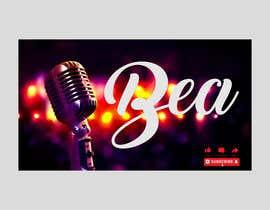 #175 cho I need a youtube banner! Design my YOUTUBE Banner!!! bởi safihasan5226