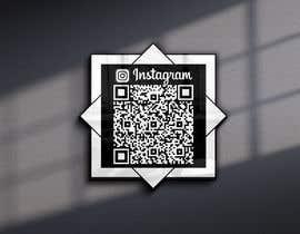 #79 untuk NEW Product Design for QR-Code Scanner oleh naeemarfankhan1