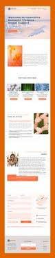 Graphic Design konkurrenceindlæg #51 til Domestic Violence Counseling company website needed
