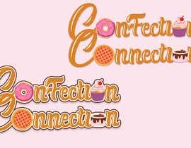 Nro 24 kilpailuun Create a bakery logo käyttäjältä istykristanto
