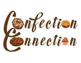Nro 46 kilpailuun Create a bakery logo käyttäjältä afiakhanom91