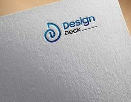 #67 for Build me a Brand logo af sonyabegum