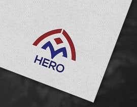 #285 untuk logo design  - 03/08/2021 06:58 EDT oleh shamim7273
