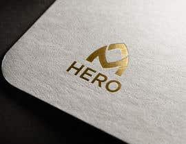 #219 untuk logo design  - 03/08/2021 06:58 EDT oleh nsmpro