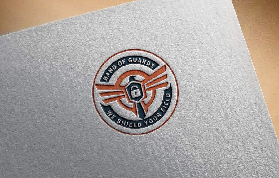 Kilpailutyö #                                        143                                      kilpailussa                                         Make Me a Logo!