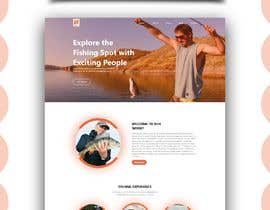 #110 for Website redesign by Sultan591960