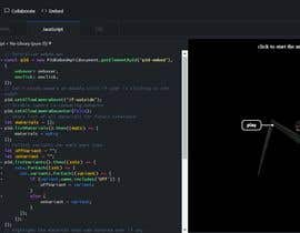 #30 for Competition to create an amazing 3D experience using the p3d.in Javascript API af harpalsinh88