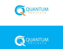 #16 for Logo for Quantum Projects af mdriaz788db