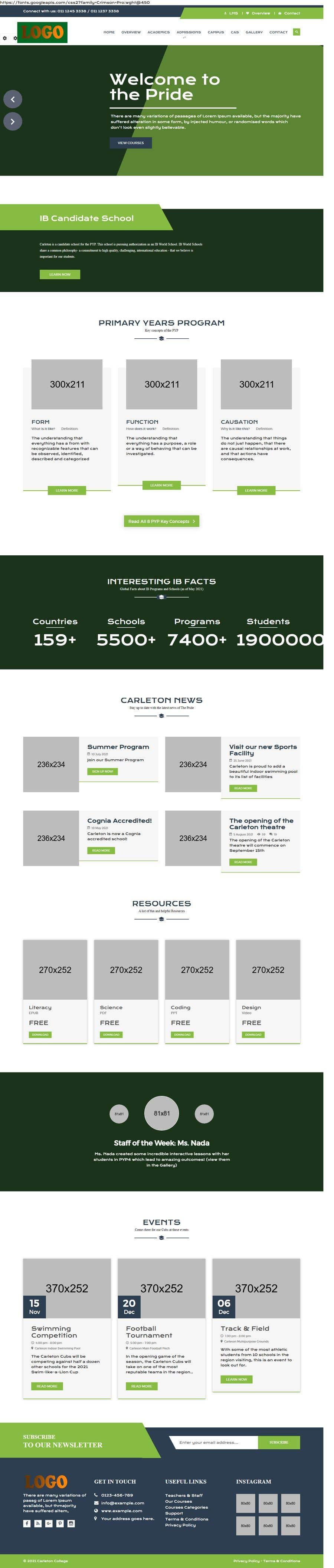 Bài tham dự cuộc thi #                                        4                                      cho                                         Create a single page design for an existing site