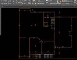#6 for Draw Autocad Plan by ninhquang