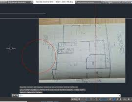 #1 for Draw Autocad Plan by TouseefAutocad