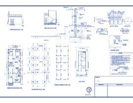 #8 for Draw Autocad Plan by Shafqat1792
