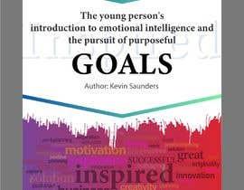 #109 untuk Book Cover Design - Live Inspired! oleh AngAto