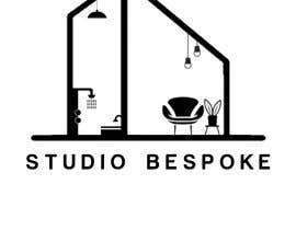 #79 untuk Logo design - 03/08/2021 11:41 EDT oleh freelancerbipla1