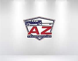#294 untuk Make me a business Logo - 03/08/2021 12:30 EDT oleh jakiajaformou9