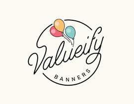 #140 for logo for my brand af divisionjoy5