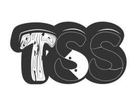#20 for Design a Logo for TSS by agaricidani