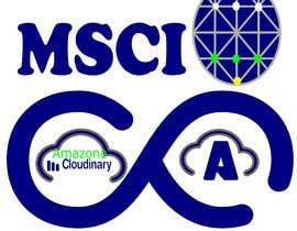 #1189 for make a logo by mc150401467