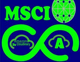 #1193 for make a logo by mc150401467