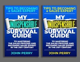 #62 for Design me a sales book cover by freeland972