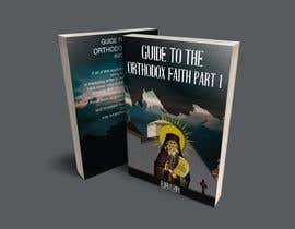 #69 untuk book cover cleopa oleh muzammil1013