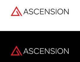 Nro 29 kilpailuun Logo modification käyttäjältä arif360477