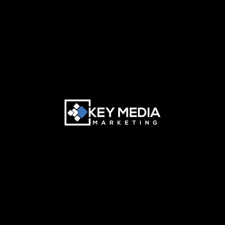 Penyertaan Peraduan #                                        58                                      untuk                                         LOGO Design for Website Design/ Digital Marketing Company