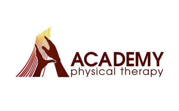 Konkurrenceindlæg #                                        74                                      for                                         Re-design/update a logo for a physical therapy practice