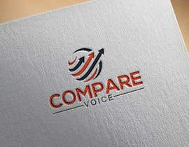 Nro 86 kilpailuun Logo Design for VOIP company käyttäjältä rashedalam052