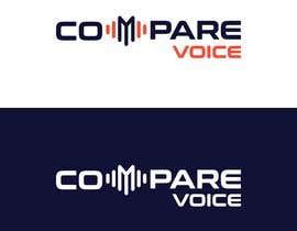 Nro 190 kilpailuun Logo Design for VOIP company käyttäjältä sharminnaharm