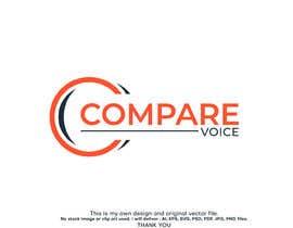 Nro 118 kilpailuun Logo Design for VOIP company käyttäjältä MahfuzaDina