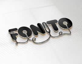 Nro 54 kilpailuun designa logo for a phone accessories online store käyttäjältä merajboss