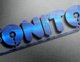 Nro 65 kilpailuun designa logo for a phone accessories online store käyttäjältä merajboss