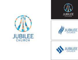 #219 untuk Current Logo Refinement & 3 New Options to consider oleh saifdesigninfo