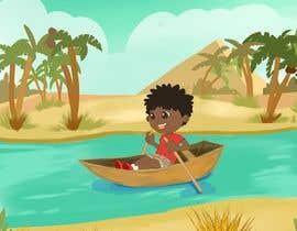 #8 untuk looking for someone that can make kids books. oleh atlanticx