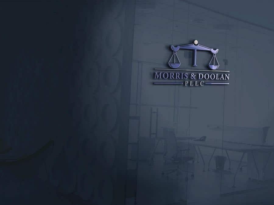Конкурсная заявка №                                        403                                      для                                         Design a Company Logo