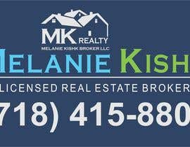 #32 cho I need some Graphic Design for MK Realty bởi Nilson3