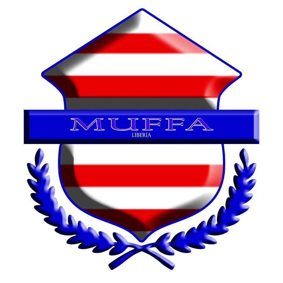 Bài tham dự cuộc thi #10 cho Redesign a Logo for Muffa LR