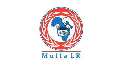ammari1230 tarafından Redesign a Logo for Muffa LR için no 34