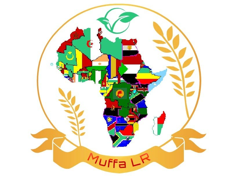 Bài tham dự cuộc thi #35 cho Redesign a Logo for Muffa LR