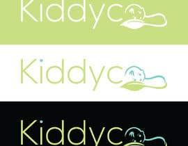 #39 untuk Logo design for baby stroller / car seat brand oleh mdhasan90j