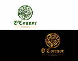 #668 untuk Logo Design - Online Coin Website oleh moninayan052