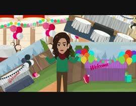 #18 для 2D Cartoon Animation - Short Explainer Video от Andrip91