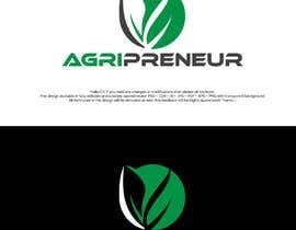 Nro 104 kilpailuun Design a Logo for Our progam käyttäjältä Blackfx0007